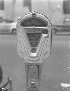 Parking_meter-1940