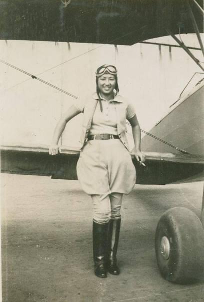 Hazel Lee