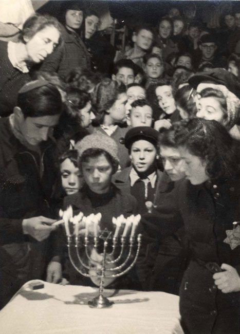 hanukkah-at-transit-camp