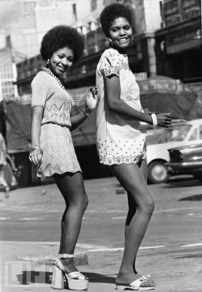 A snapshot of historical fashion, 1970s..jpg