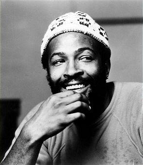 Marvin_Gaye_in_1973