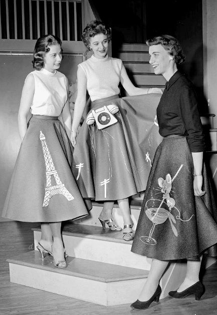 1956-poodle-skirts1